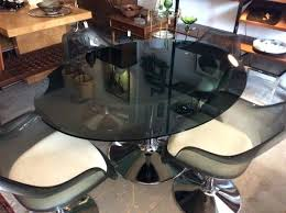 chromcraft table and chairs chromcraft dining set dining dining room chromcraft sculpta dining