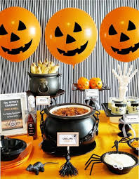 decorating a halloween party hosting a halloween party try these decorating ideas dentelle fleurs