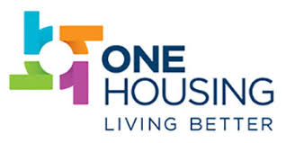 one homes with one housing