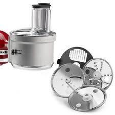 kitchen aid food processor kitchenaid food processor ebay