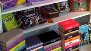 libreria libraccio brescia vicenza libraccio la corsa ai libri usati anche per venderli