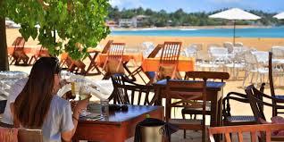 hotels in unawatuna unawatuna thaproban beach house unawatuna
