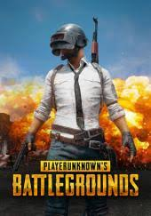 pubg game playerunknown s battlegrounds pubg game review