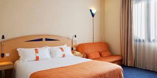 chambre hote san sebastian inn express madrid san sebastian d l reyes hôtel ihg