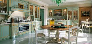 awesome kitchen design by ca u0027 d u0027 oro decoholic