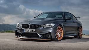 bmw high price 2016 bmw m4 gts and horsepower with price and photo gallery