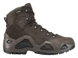 s lightweight hiking boots size 12 lowa z6s tactical mid lightweight combat boot gtx brown