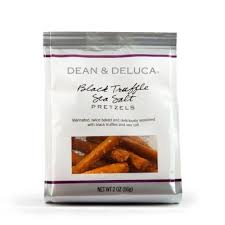 gourmet snacks same day delivery gourmet snacks snack gift baskets for delivery dean deluca