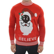 ugly sweaters other consumer christmas traditions and their