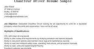Driver Resume Sample Doc by Courier Driver Resume Template Contegri Com