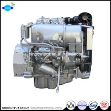 deutz f2l912 deutz f2l912 suppliers and manufacturers at alibaba com
