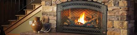 fireplaces nickos chimney company