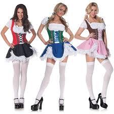 Ladies Halloween Costume Ideas 25 Cool Costumes Ideas Super Hero