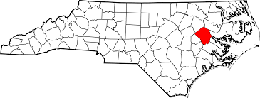 Nc State Map State And County Maps Of North Carolina At Map Of Nc Counties