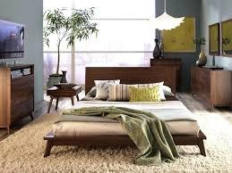 mid century modern bedroom sets mid century modern bedroom astonishing mid century modern bedroom