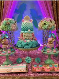 mermaid baby shower ideas the 25 best mermaid baby shower decorations ideas on
