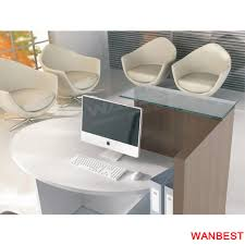 Global Reception Desk Reception Items Source Quality Reception Items From Global
