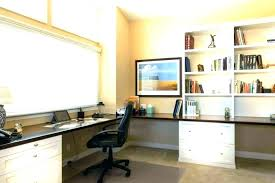 home office interiors home office in bedroom fabulous home office is connected with the