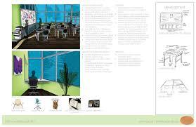 Learn Interior Design Basics Interior Design Kendall College Of Art And Design Of Ferris