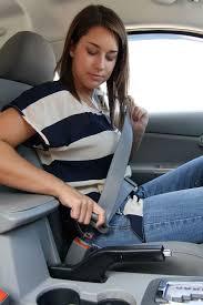 seat seat belt wikipedia