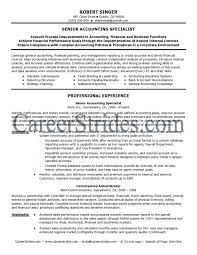curriculum vitae template accountant cv doc accountant resume doc interesting templates for professional