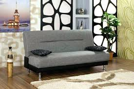 memory foam sleeper sofa reviews sleeper sofa reviews ecda2015 com