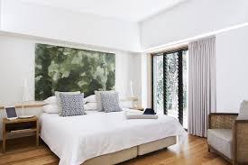 elements of byron superior 2 bedroom villa byron bay beach book now
