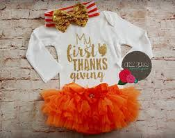 newborn thanksgiving etsy
