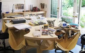 contemporary jewellery melbourne jewellery classes melbourne ruljancich
