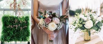 wedding flowers cost uk wedding online planning 13 clever ways to cut the cost of your