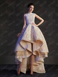 evening gown vintage evening dresses vintage style evening gowns dresses for