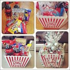 date gift basket ideas pin by sonya hemstreet on stag n drag ideas basket