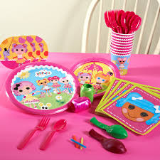 Lalaloopsy Invitation Cards Appealing Lalaloopsy Invitations Party City Features Party Dress