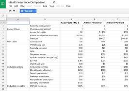 car cost comparison tool for excel laobingkaisuo com