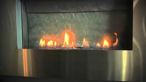 whd31 plazmafire napoleon fireplace efireplacestore com youtube