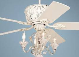 Ideas Chandelier Ceiling Fans Design Chandelier Ceiling Fan Convert A With Brilliant Fans Chandeliers 5