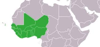 west africa map quiz quiz 2017 insights current affairs quiz 09 january 2018 insights