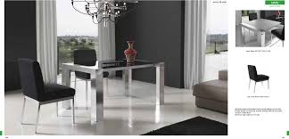 silver dining room table on with hd resolution 800x1068 pixels