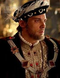 the tudors costumes henry viii season 4 the tudors wiki