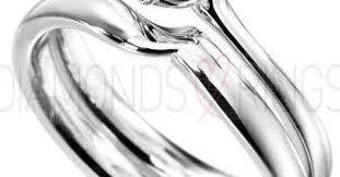 wedding rings trio sets for cheap pretty design wedding ring wraps easy wedding rings trends