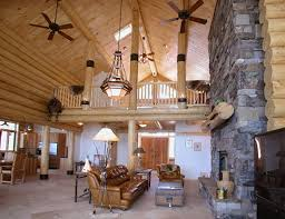 Rustic Style Chandeliers Amazing Lodge Style Chandeliers For Interior Design Home Builders