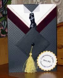 graduation favors to make 161 best achievement cards images on graduation ideas