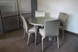 table de cuisine moderne impressionnant table de cuisine moderne 038d02bc03702770 photo