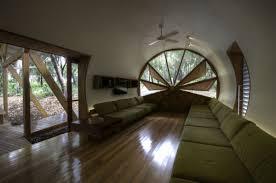 100 silo house sustainable comfort oil silo house u2013