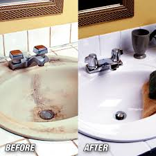 tough as tile sink and tile finish delighted tub and sink refinishing kit photos the best bathroom