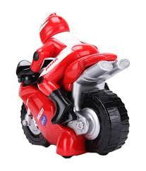 chicco ducati 1198 u2013 idea de imagen de motocicleta