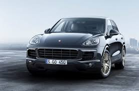 porsche suv price 2017 porsche cayenne now on sale in australia from 109 400