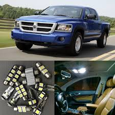 compare prices on 2005 dodge dakota online shopping buy low price