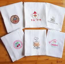 serviette de cuisine torchon et serviette torchon et serviette recette torchon et