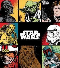 star wars fabric star wars fabric yard joann